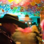 Bijzondere feesten