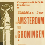 Amsterdam Escaperoom